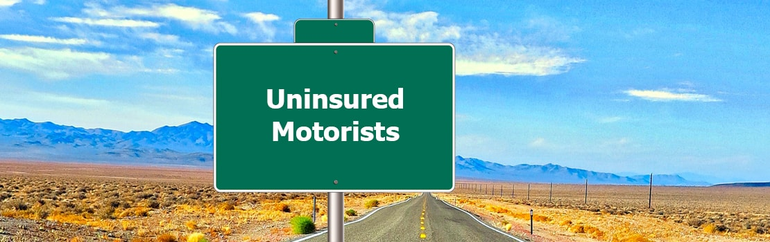 Uninsured Motorist Coverage: Extra Financial Protection
