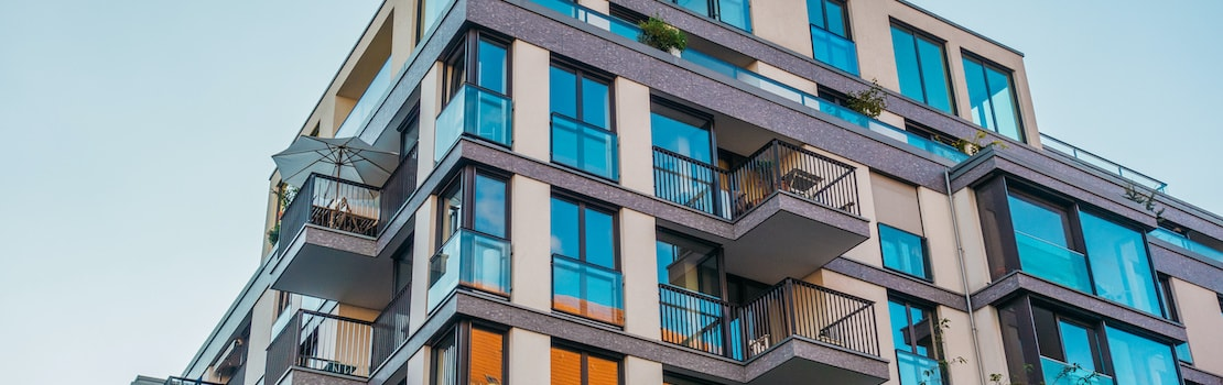 Condo Insurance: Coverages For Your Individual Unit