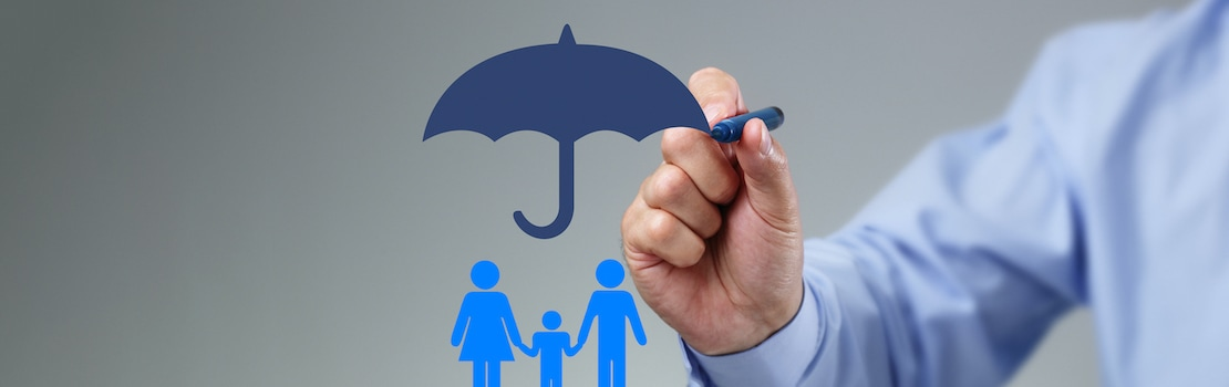 Personal Umbrella Insurance: Safeguarding Our Assets