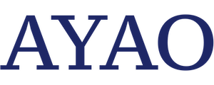 AYAO Insurance: Dependable Kirkland Insurance Agency