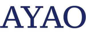AYAO Insurance: Dependable Insurance Agency in Kirkland, WA