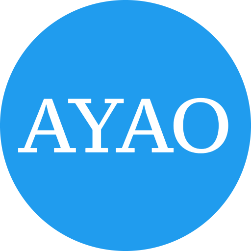 AYAO Insurance - Kirkland Home and Auto Insurance Agency